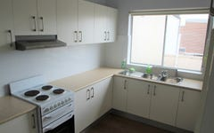 Address available on request, Rockdale NSW