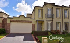 29 The Strand, Narre Warren South VIC