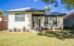 26 Robyn street, Blacktown NSW