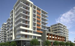 183/22-32 Gladstone Avenue, Wollongong NSW