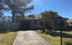 79A Radnor Road, Bargo NSW