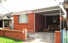 10 Toyer Street, Tempe NSW