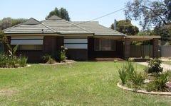 1 Crawford Street, Flowerdale NSW