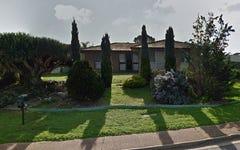 10 Werlinga Road, Sheidow Park SA