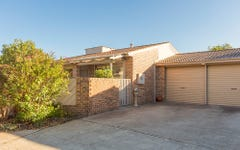 20/110 Julia Flynn Avenue, Isaacs ACT
