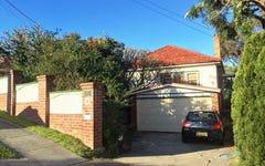 131 Edith Street, Waratah NSW