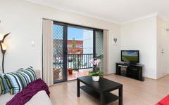 G01/6 Applebee Street, St Peters NSW