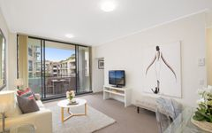 A408/11 Hunter Street, Waterloo NSW