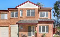 3/2a Faye Avenue, Blakehurst NSW