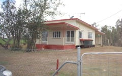 Address available on request, Abergowrie QLD