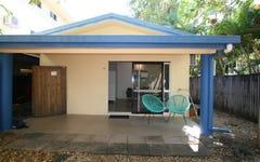 Unit 18 14 Marina Terraces, Port Douglas QLD