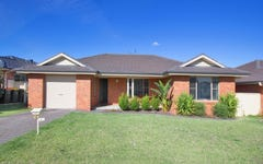 87 Grant, Tamworth NSW