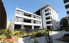 405/60 Rosebery Ave, Rosebery NSW