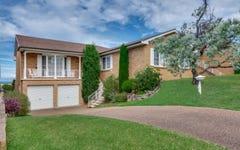 68 Harrison Street, Belmont North NSW