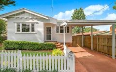 14 George Street, East Toowoomba QLD