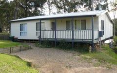 10 Warragai Place, Malua Bay NSW