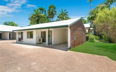 1/27 Armstrong Street, Hermit Park QLD