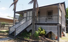 15 Rowland Street, Bundaberg South QLD