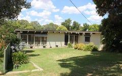 33 Graham Street, Lake Albert NSW