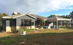 49455 South Coast Highway, Torbay WA