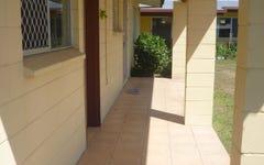 1/65 Ishmael Road, Earlville QLD
