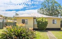 179 Jellicoe Street, Newtown QLD