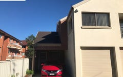 7/68-72 Second Avenue, Campsie NSW
