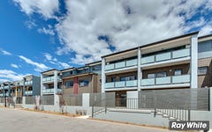 66/20 Fairhall Street, Coombs ACT