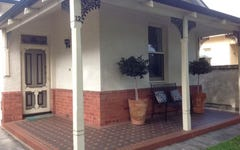12 Brand Street, Beulah Park SA