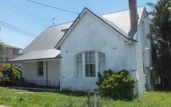 2/107 Station Street, Waratah NSW
