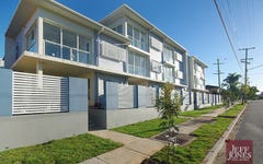 11/273 Cornwall Street, Greenslopes QLD