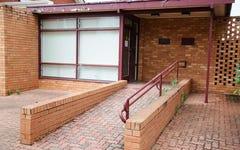45 Linsley Street, Cobar NSW