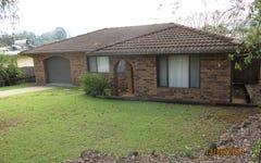 24 Mcnally Street, Bellingen NSW
