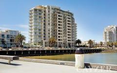604/127 Beach Street, Port Melbourne VIC