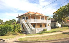 27A Roscoe Street, Holland Park West QLD