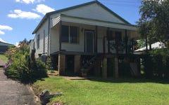 7 McIntyre Street, Stroud Road NSW