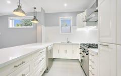 7 Waratah Street, Leichhardt NSW