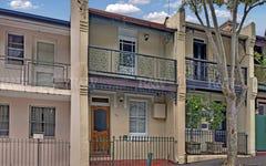 101 George Street, Erskineville NSW