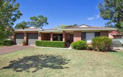 36 Boronia Drive, Tamworth NSW