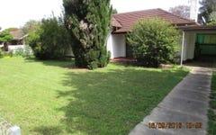 7 Sullivan Road, Elizabeth Park SA