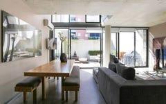 96 Buckingham Street, Surry Hills NSW