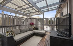 Address available on request, Rozelle NSW
