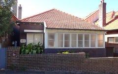 92A Renwick Street, Drummoyne NSW