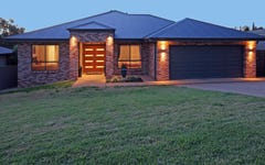 80 Brooklyn, Bourkelands NSW