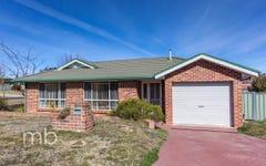 2B Coombes Place, Orange NSW