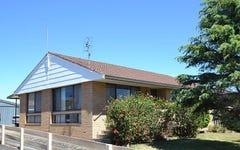 14 Amundsen Avenue, Shoalhaven Heads NSW