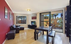 10206/177 Mitchell Road, Erskineville NSW