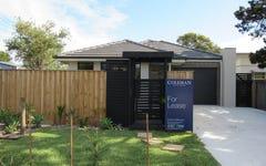 17a Tamar Avenue, Toukley NSW