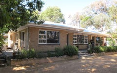 Address available on request, Mundaring WA