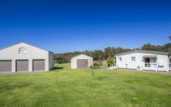 36 Whitegum Road, Ulladulla NSW